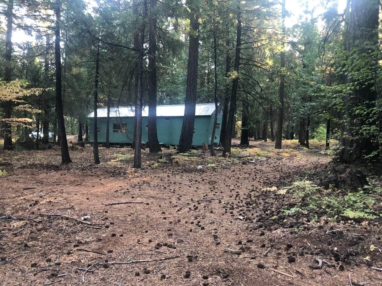 2157 Backwoods Trail - Photo 1