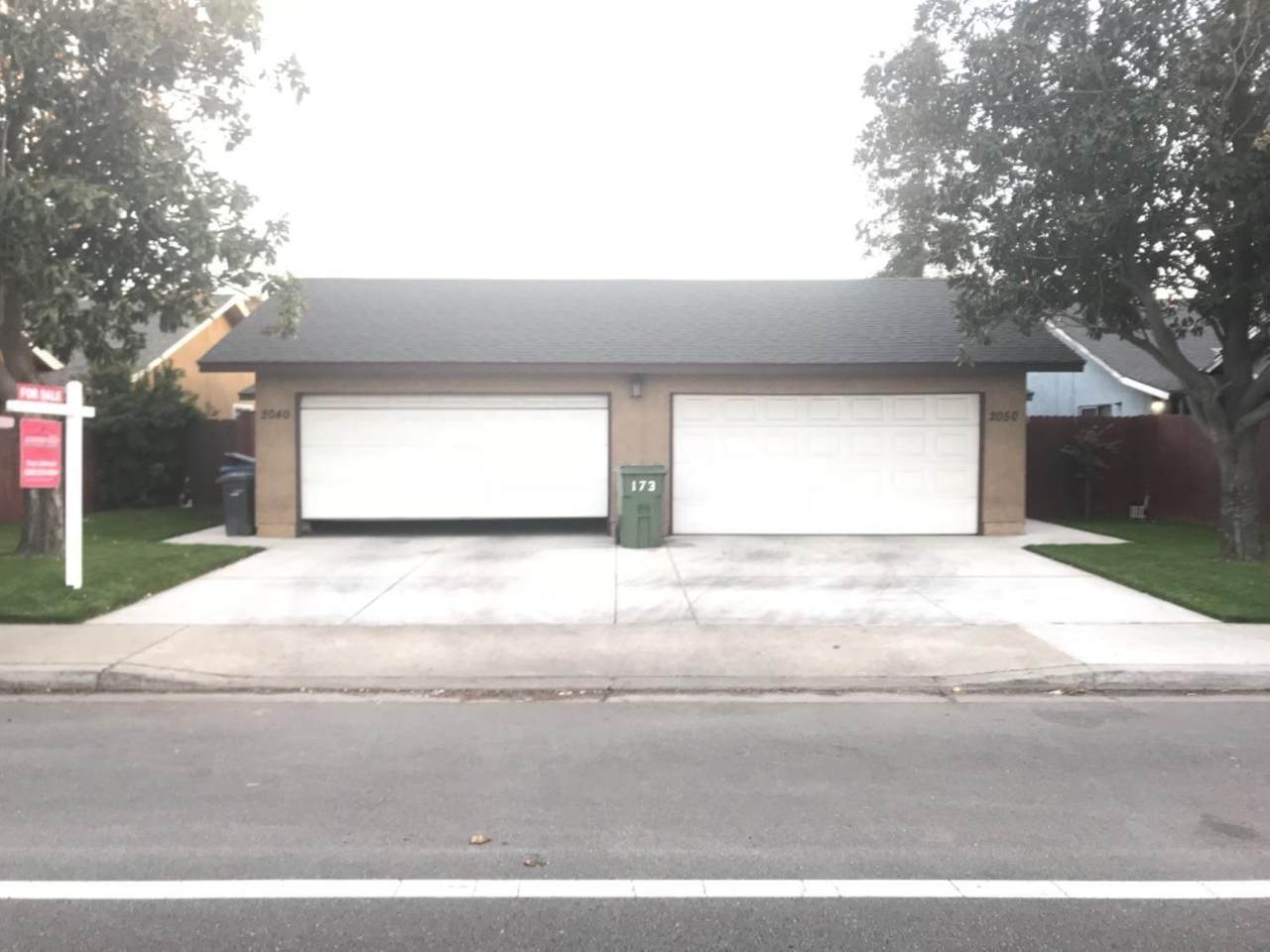 2040 Fulkerth Road - Photo 1