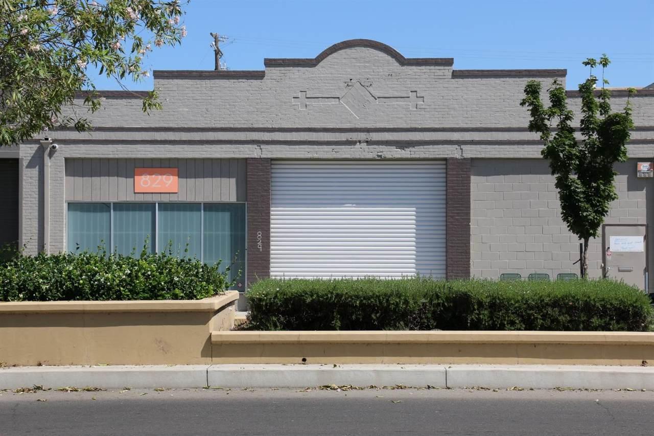 829 Weber Avenue - Photo 1