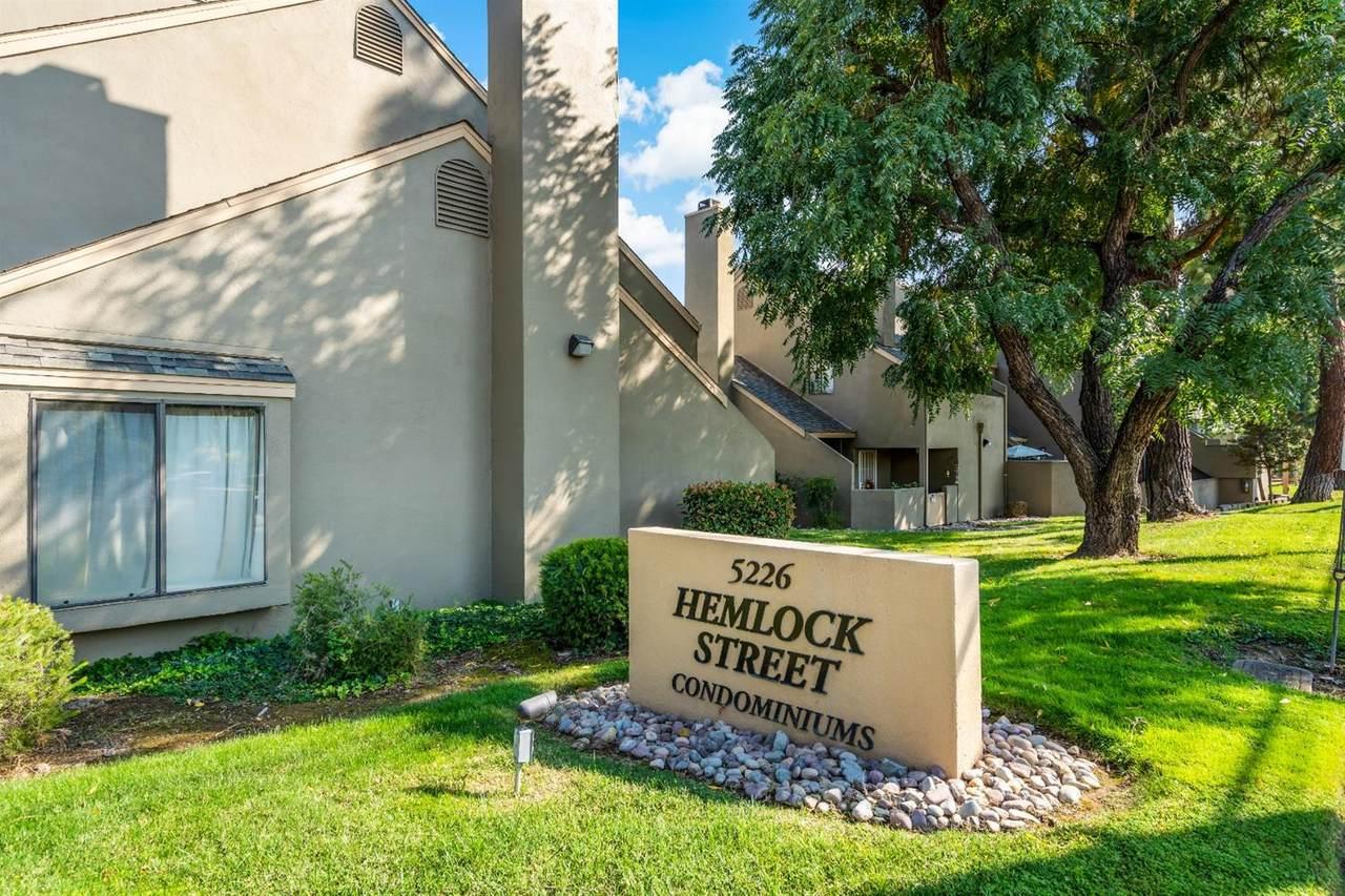 5226 Hemlock Street - Photo 1