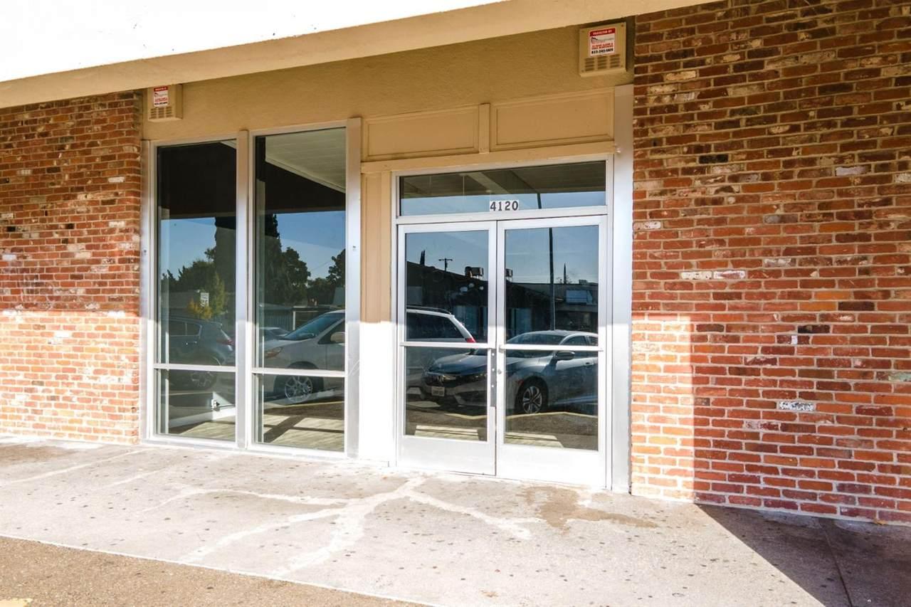 4120 El Dorado Street - Photo 1