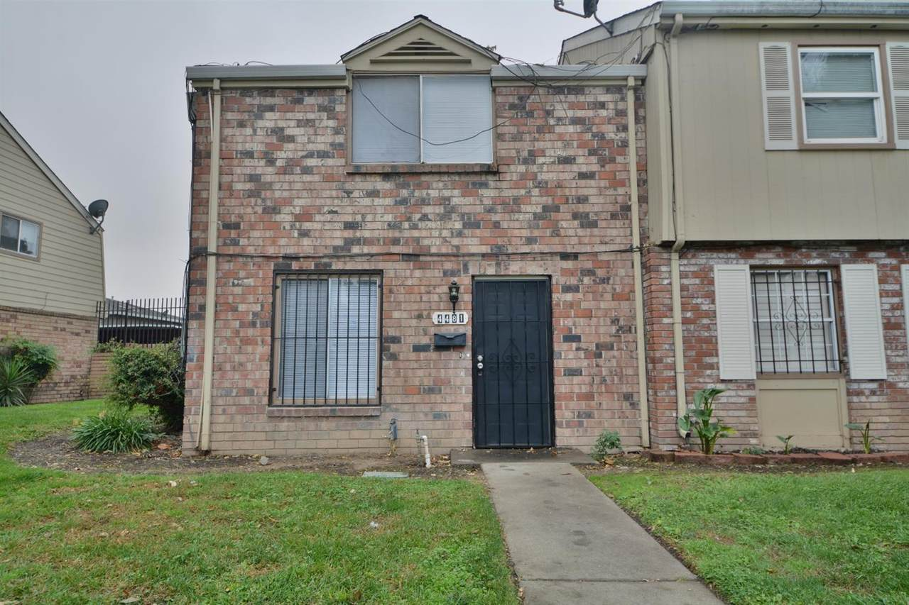 4481 Townehome Drive - Photo 1