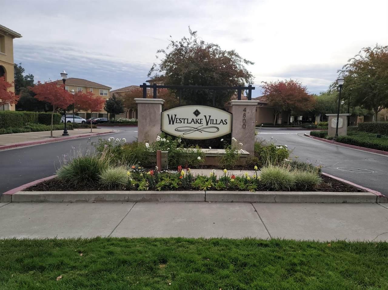 4800 Westlake Parkway - Photo 1