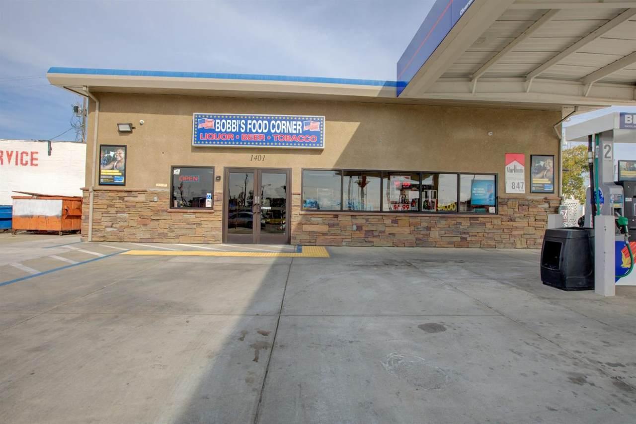 1401 Atwater Blvd - Photo 1