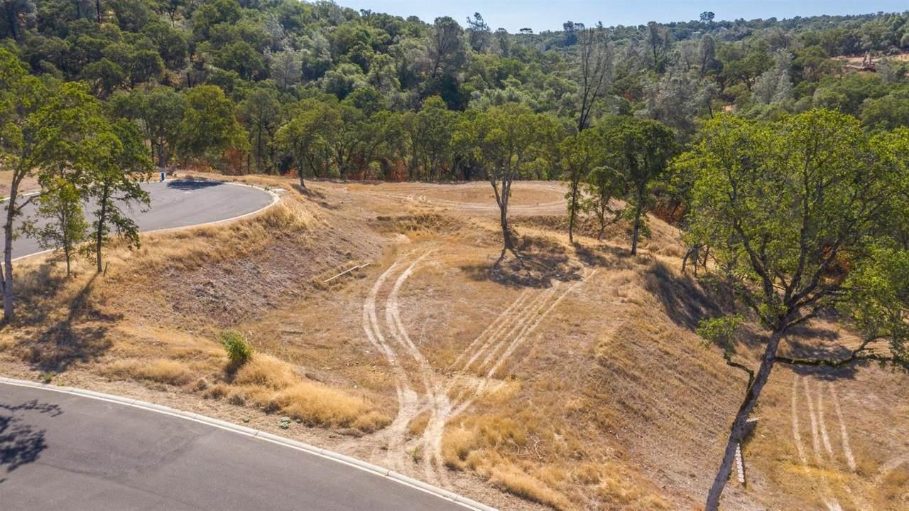 4981 Greyson Creek Drive - Photo 1