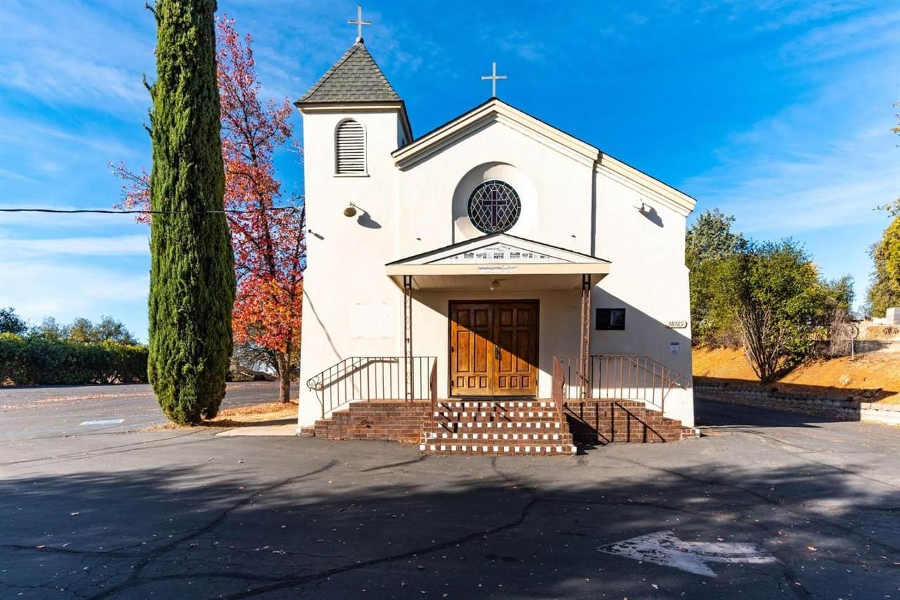 https://bt-photos.global.ssl.fastly.net/sacramento/1280_boomver_1_20070786-2.jpg