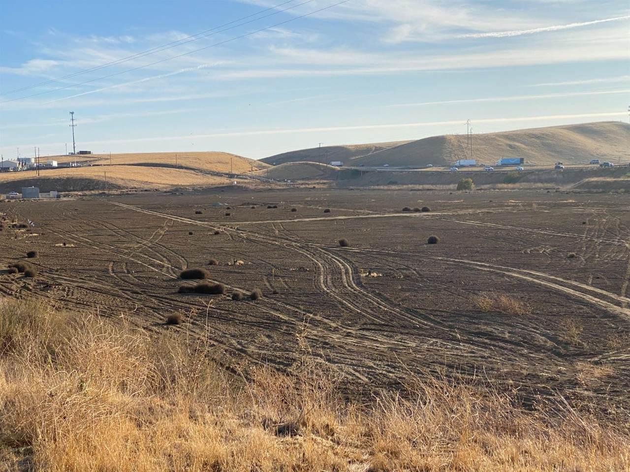 0 Oak Flat Road - Photo 1