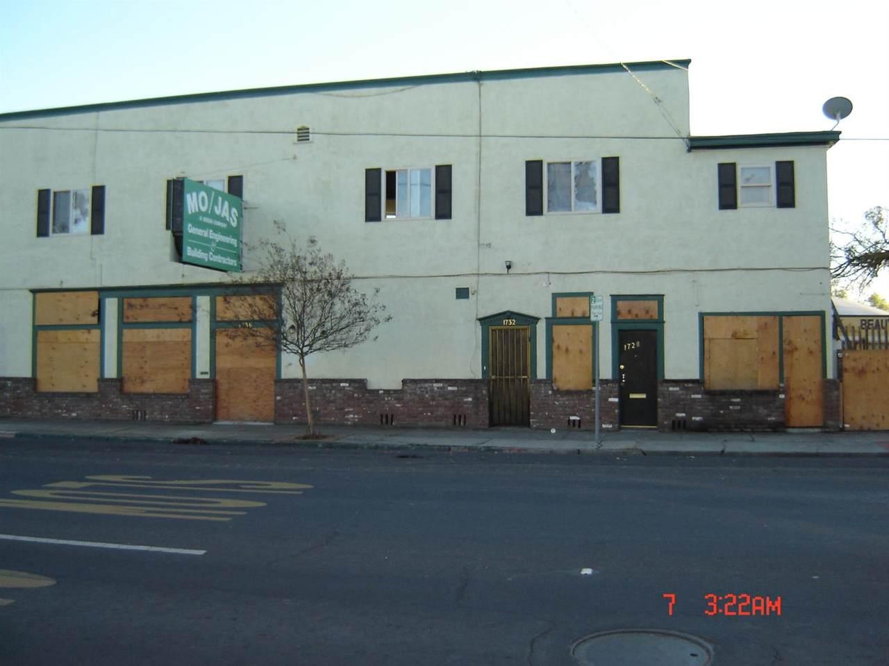 1736 Main Street - Photo 1