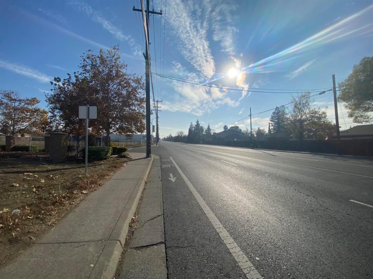 3228 Northgate Boulevard - Photo 1