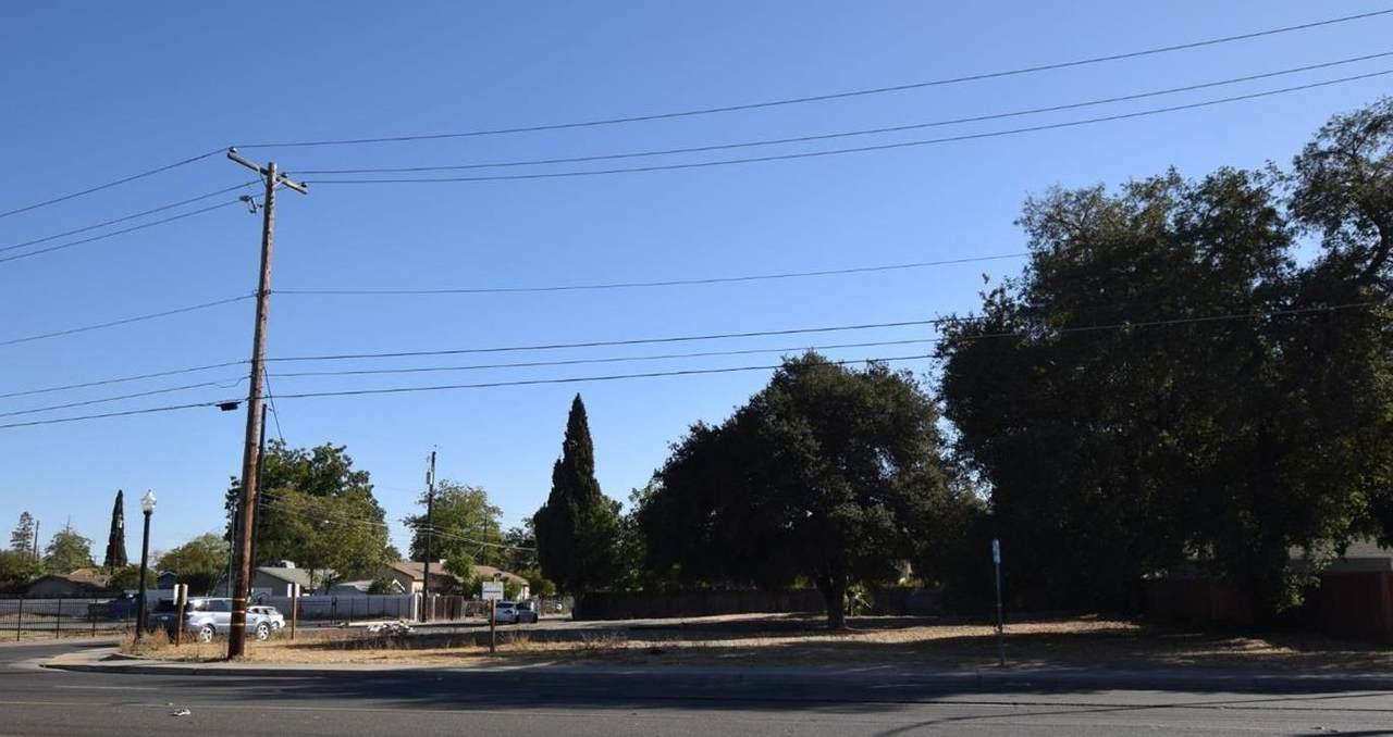 0 San Diego Way - Photo 1