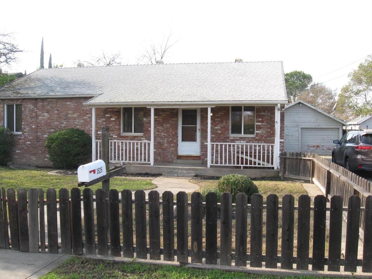 3525 Dayton Street - Photo 1