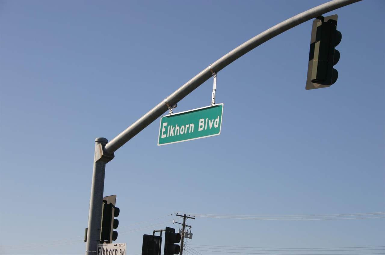 6740 32ND Street - Photo 1