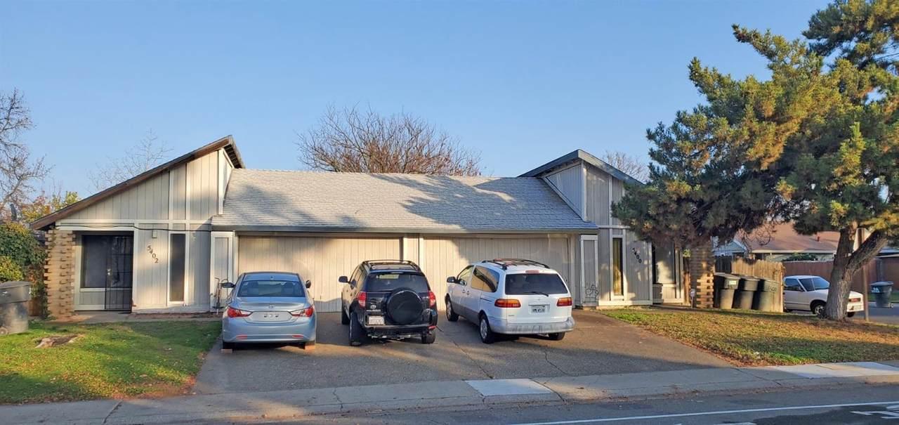 5400 College Oak Drive - Photo 1