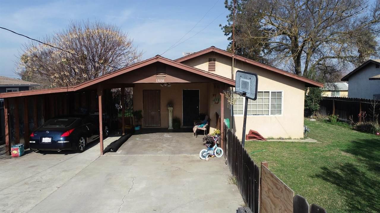 13055 Davis Street - Photo 1