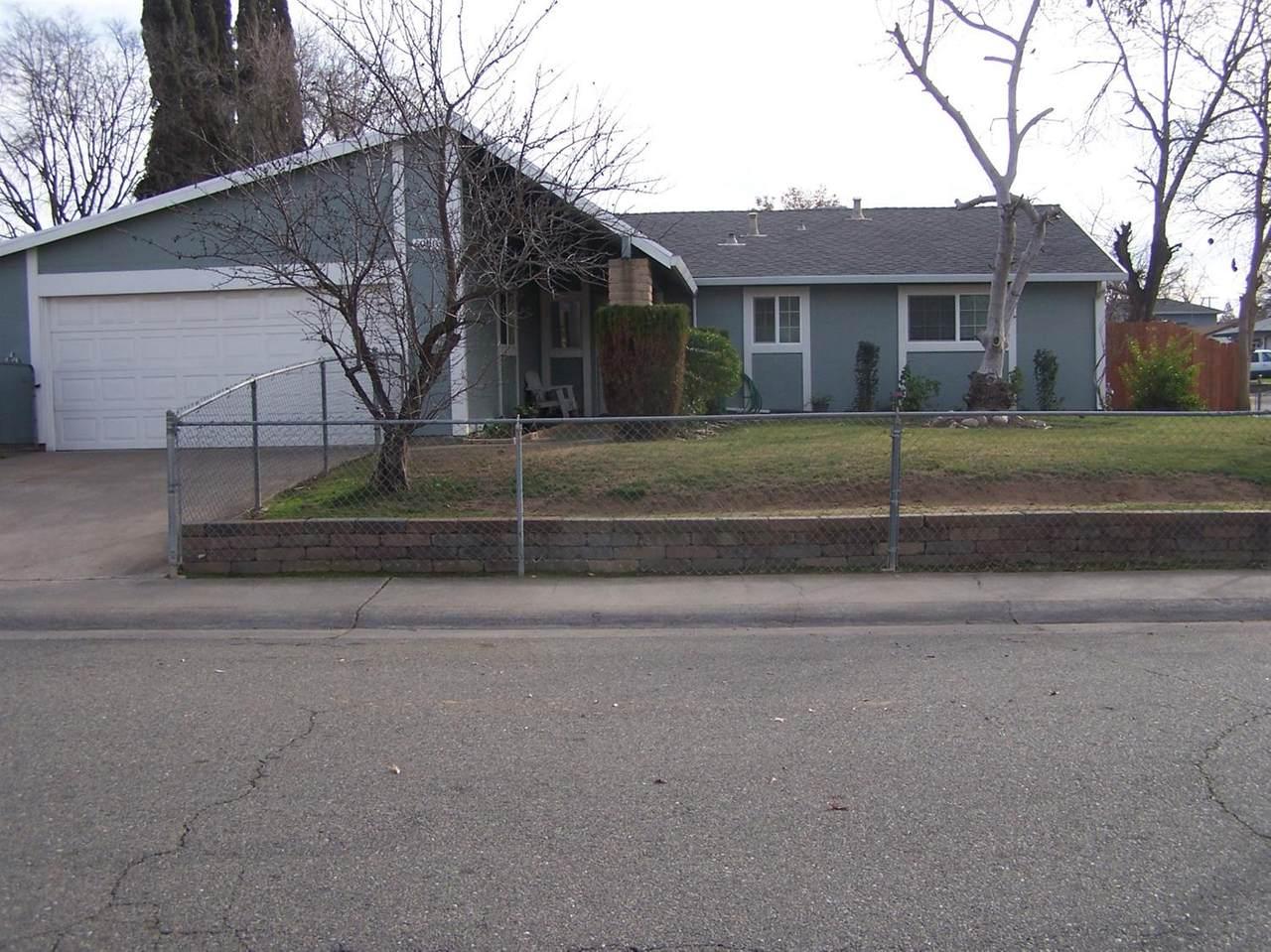 6900 Winlock Avenue - Photo 1