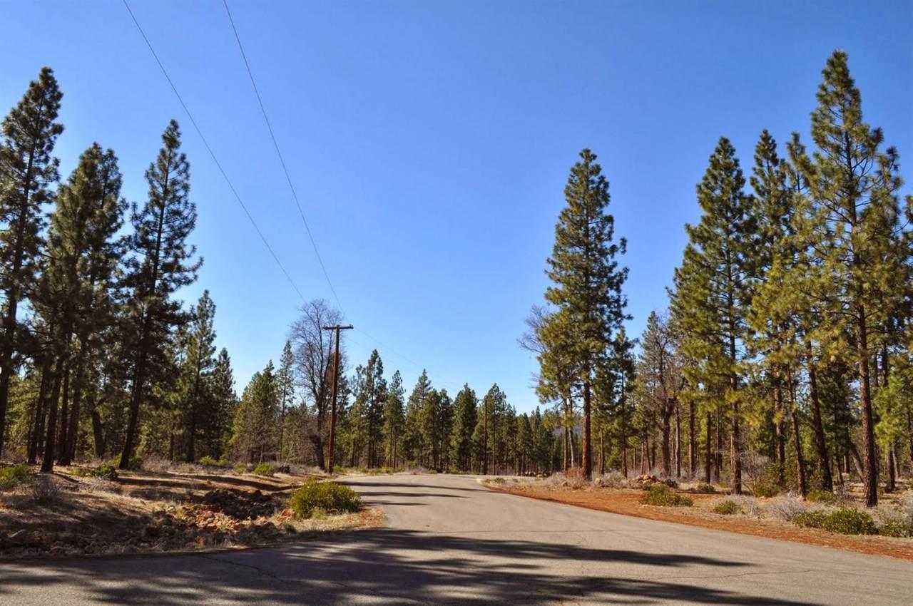 0 Governor Drive - Photo 1