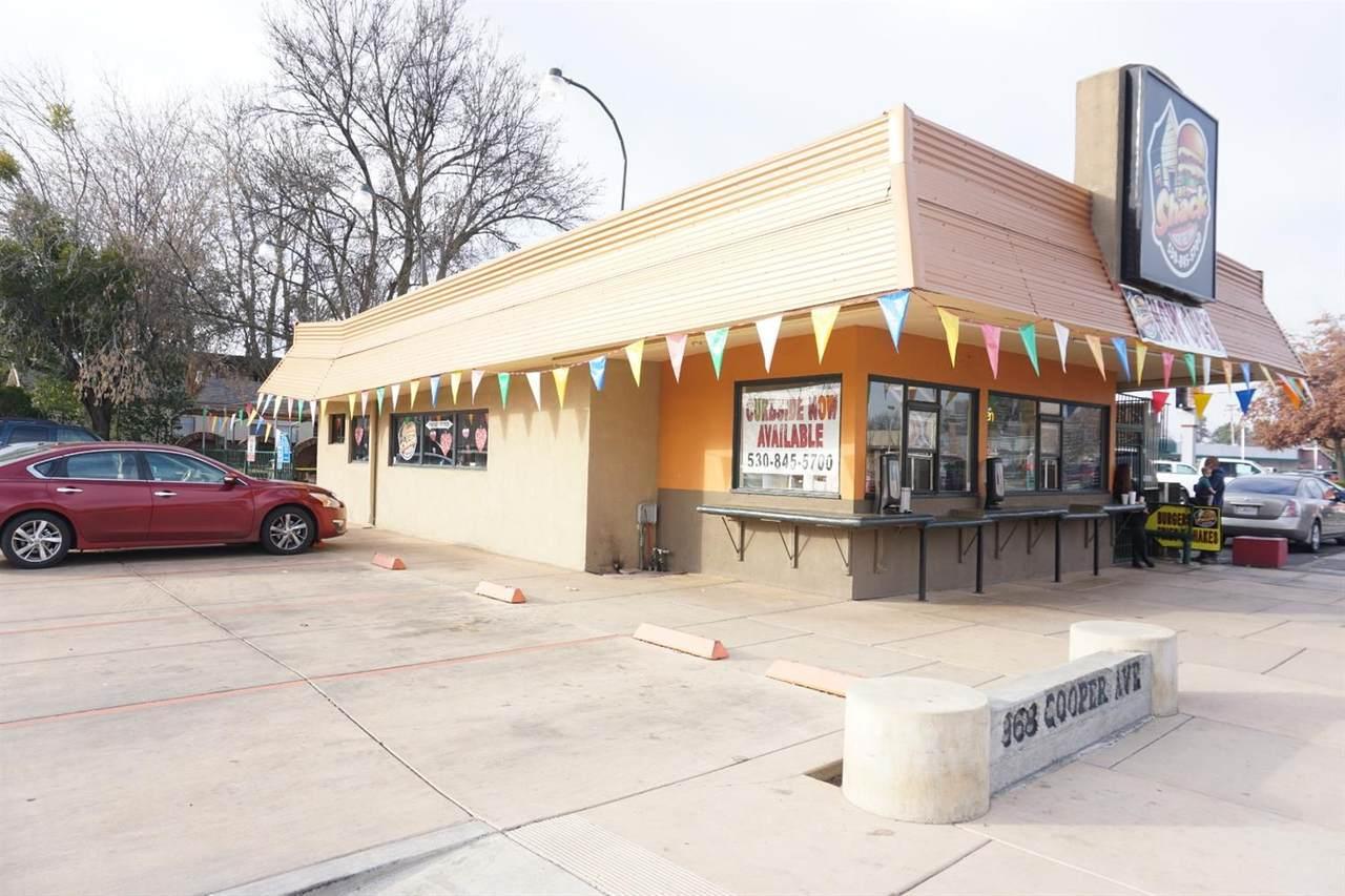 968 Cooper Ave - Photo 1