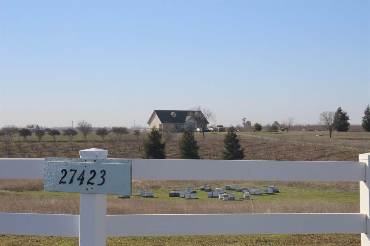27423 Mackville Road - Photo 1
