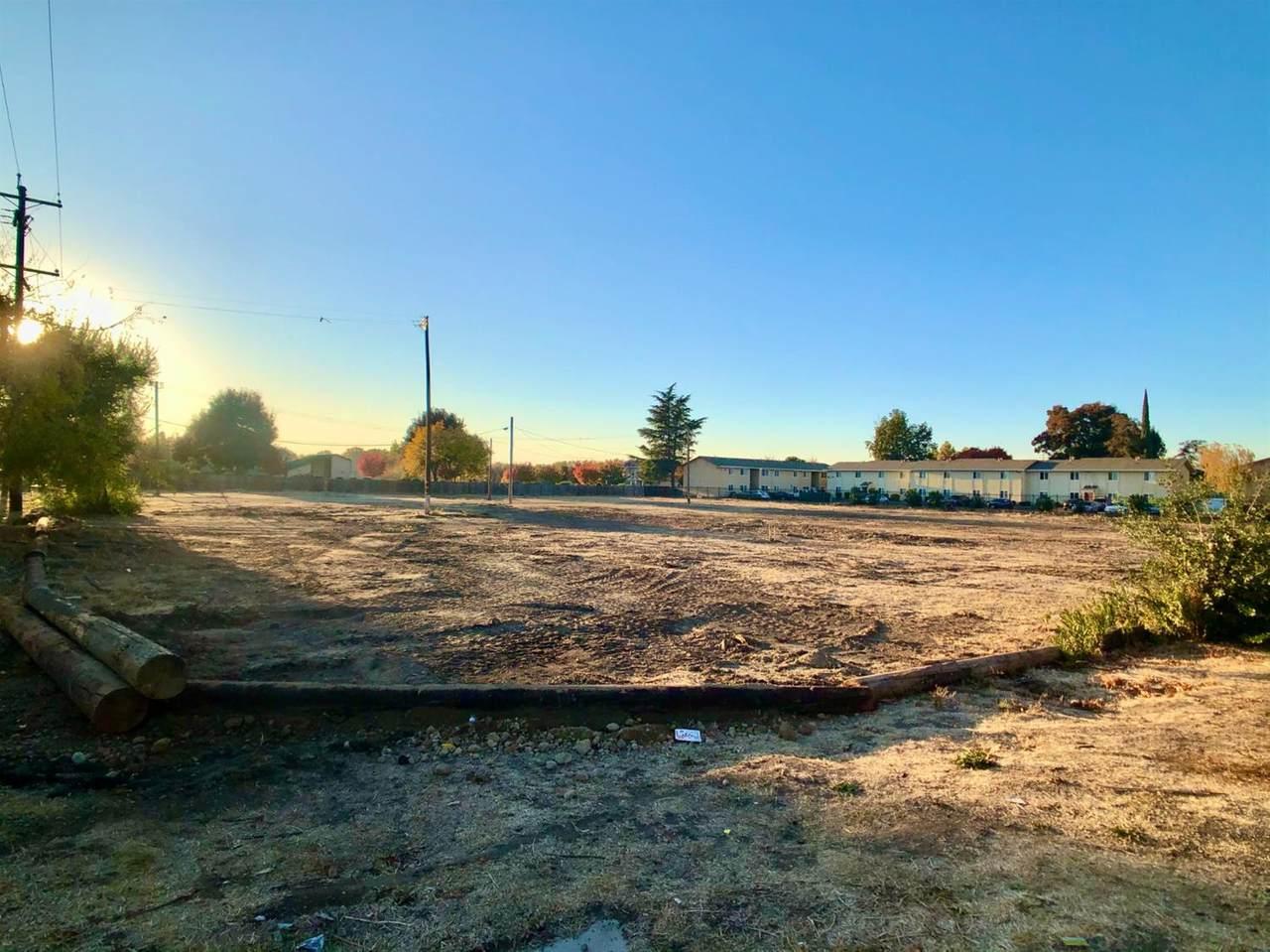1515 Hammonton Smartville Road - Photo 1