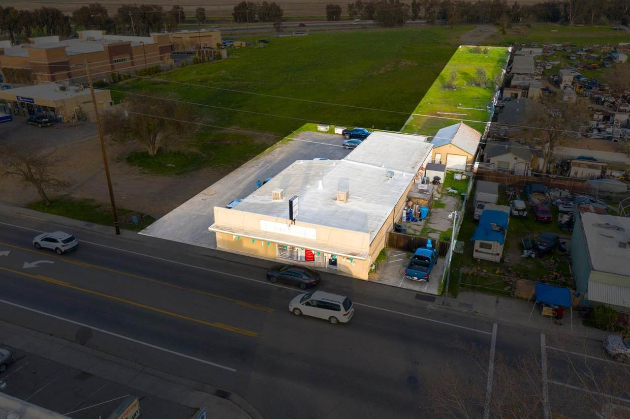 5037 Olivehurst Avenue - Photo 1