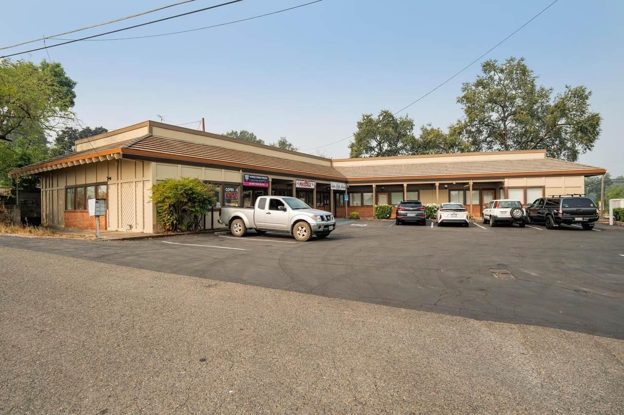 444 Pleasant Valley Road - Photo 1