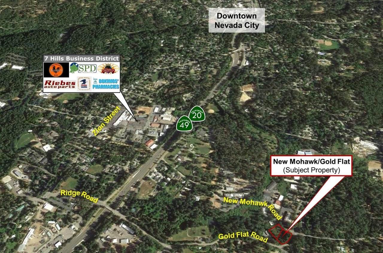 101 New Mohawk Road - Photo 1
