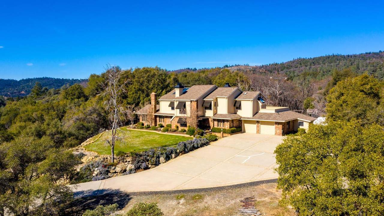15678 Allenby - Photo 1