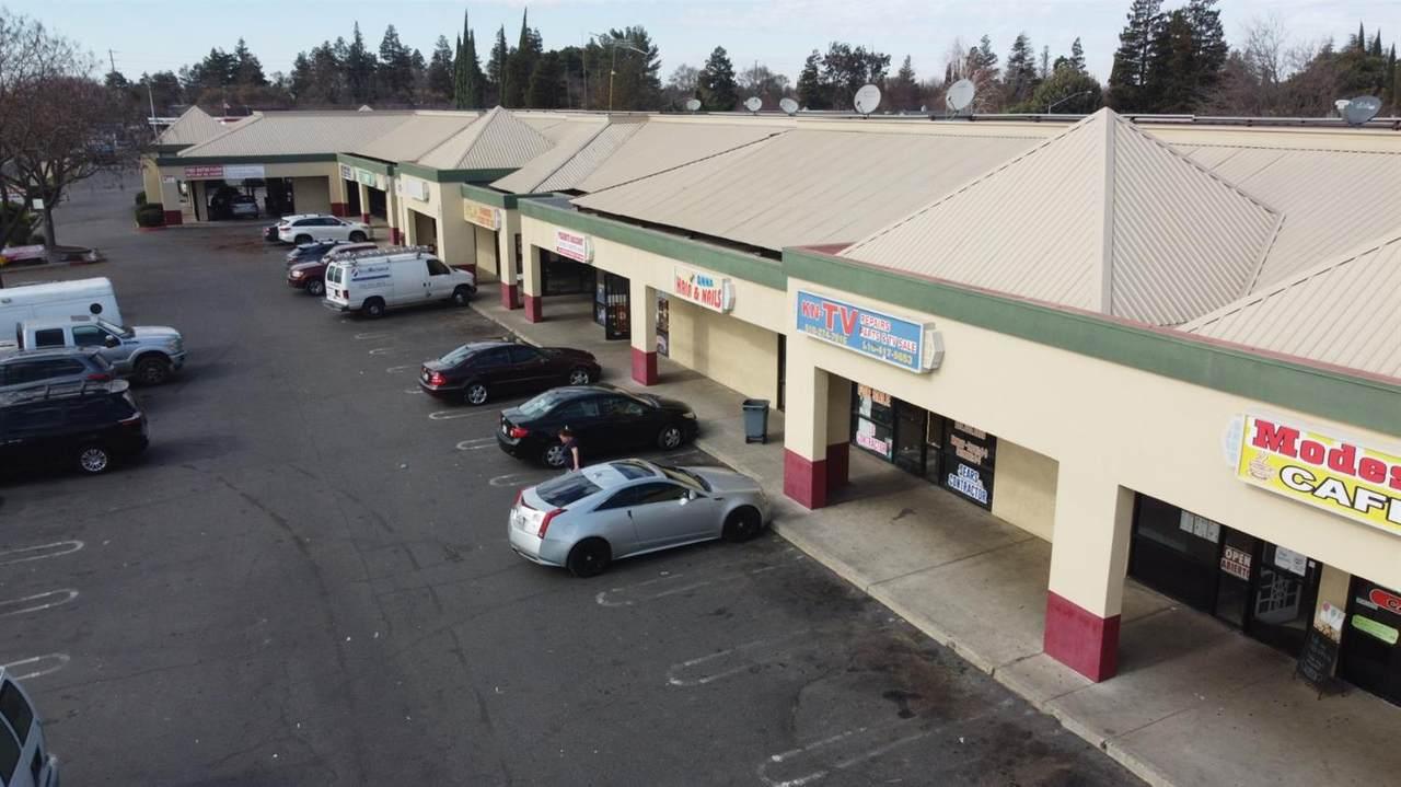 3121 Yosemite Boulevard - Photo 1