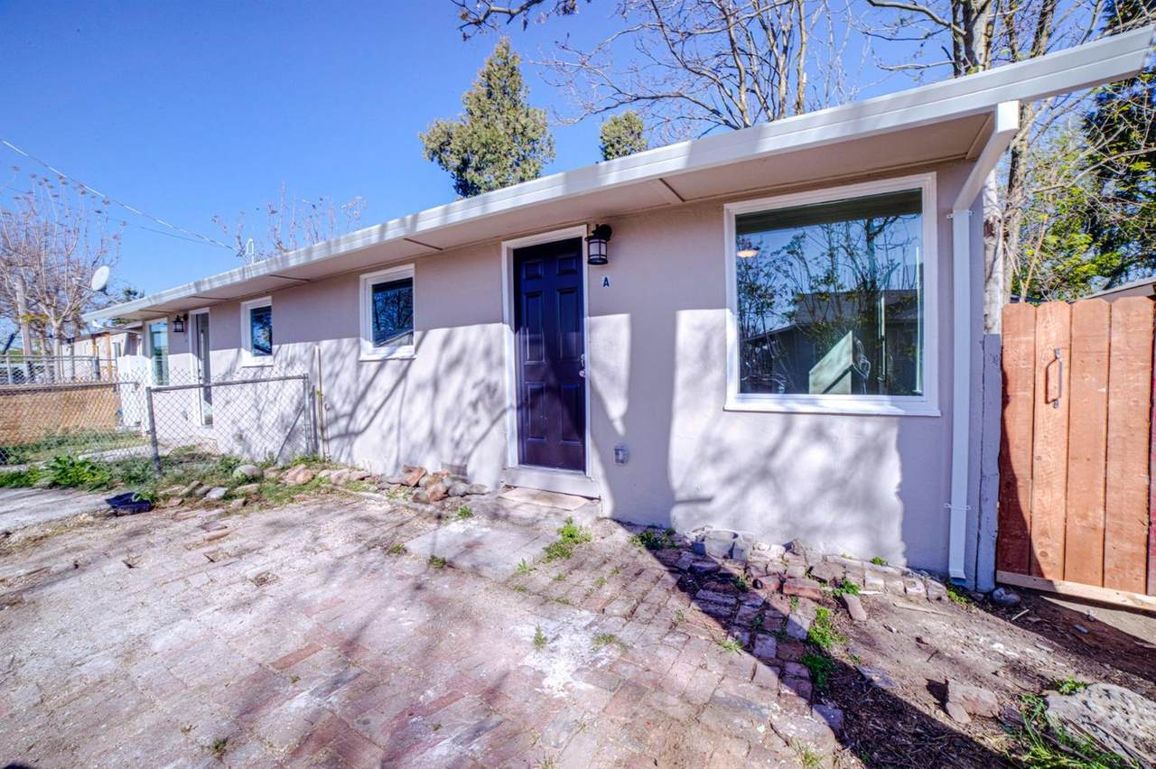 5878 Riverside Drive - Photo 1