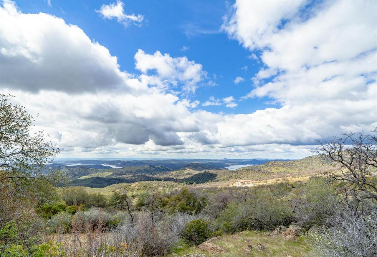 15351 Moccasin Ranch Road - Photo 1