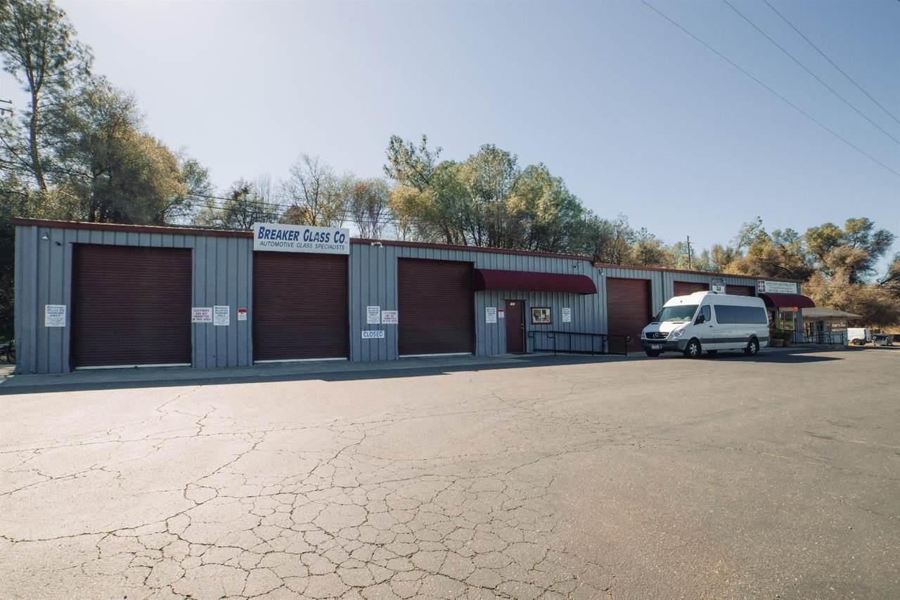 137 Placerville Drive - Photo 1