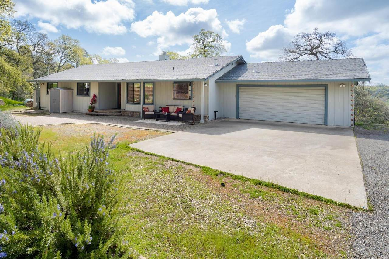 4140 Cothrin Ranch Road - Photo 1