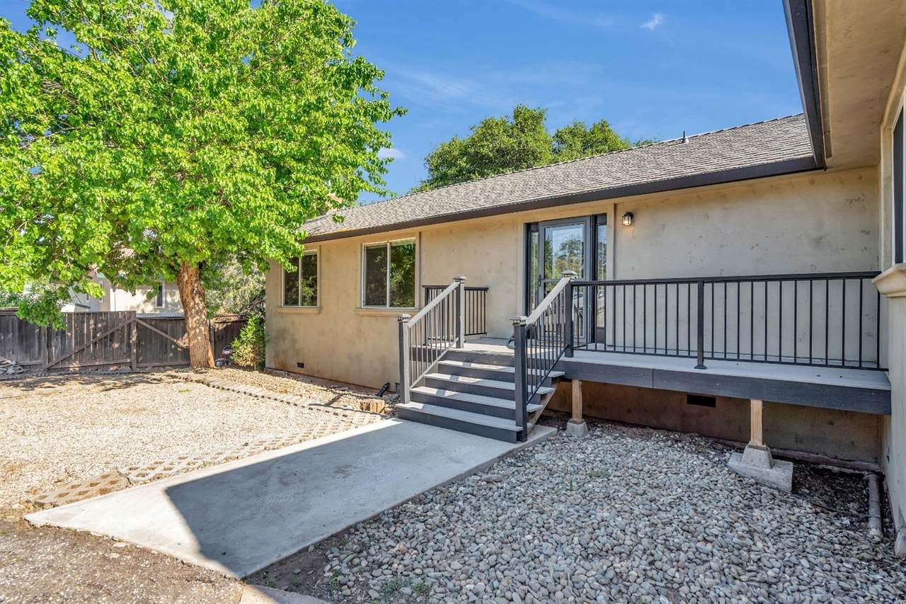 12736 Luther Road - Photo 1