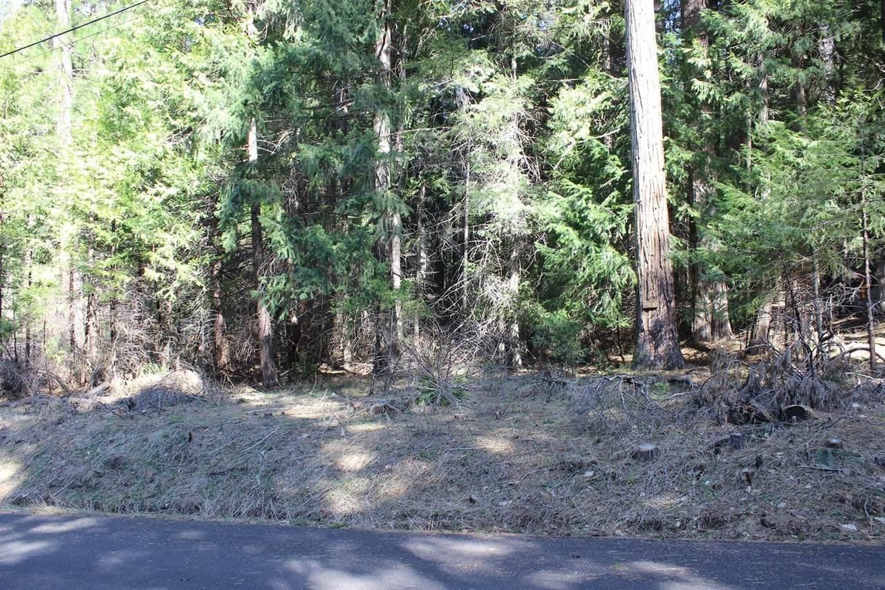5156 Parkside Drive - Photo 1