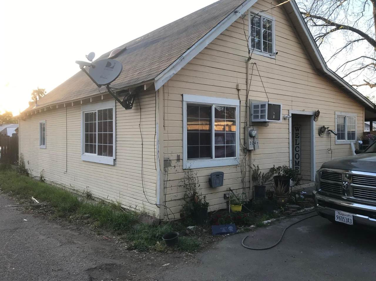 324 Forrest Avenue - Photo 1