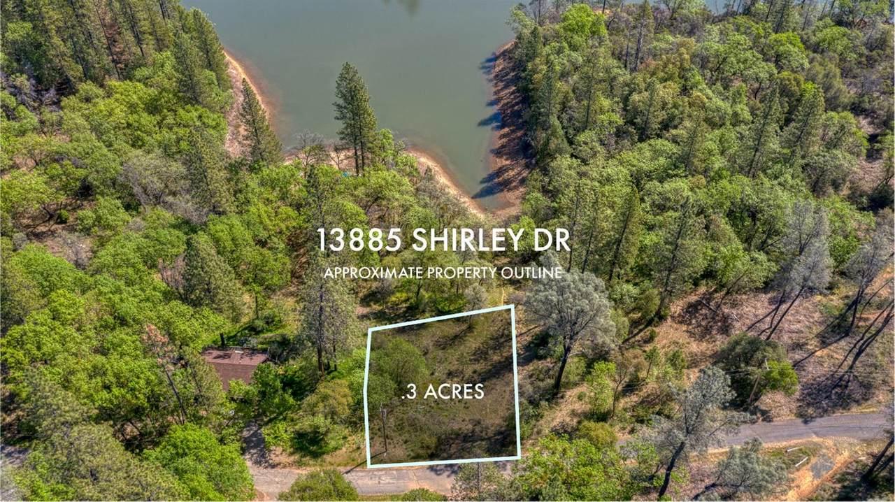 13885 Shirley Drive - Photo 1