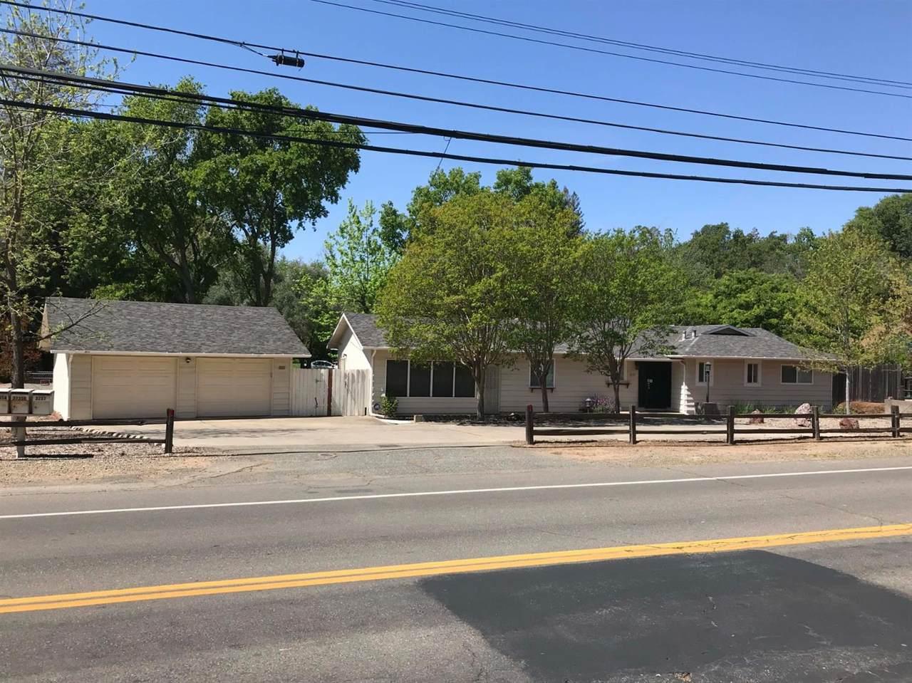 3237 Norris Avenue - Photo 1