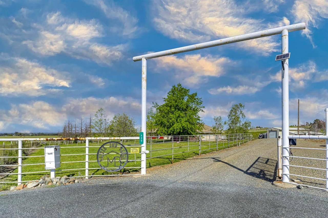 400 Serene Estates Lane - Photo 1