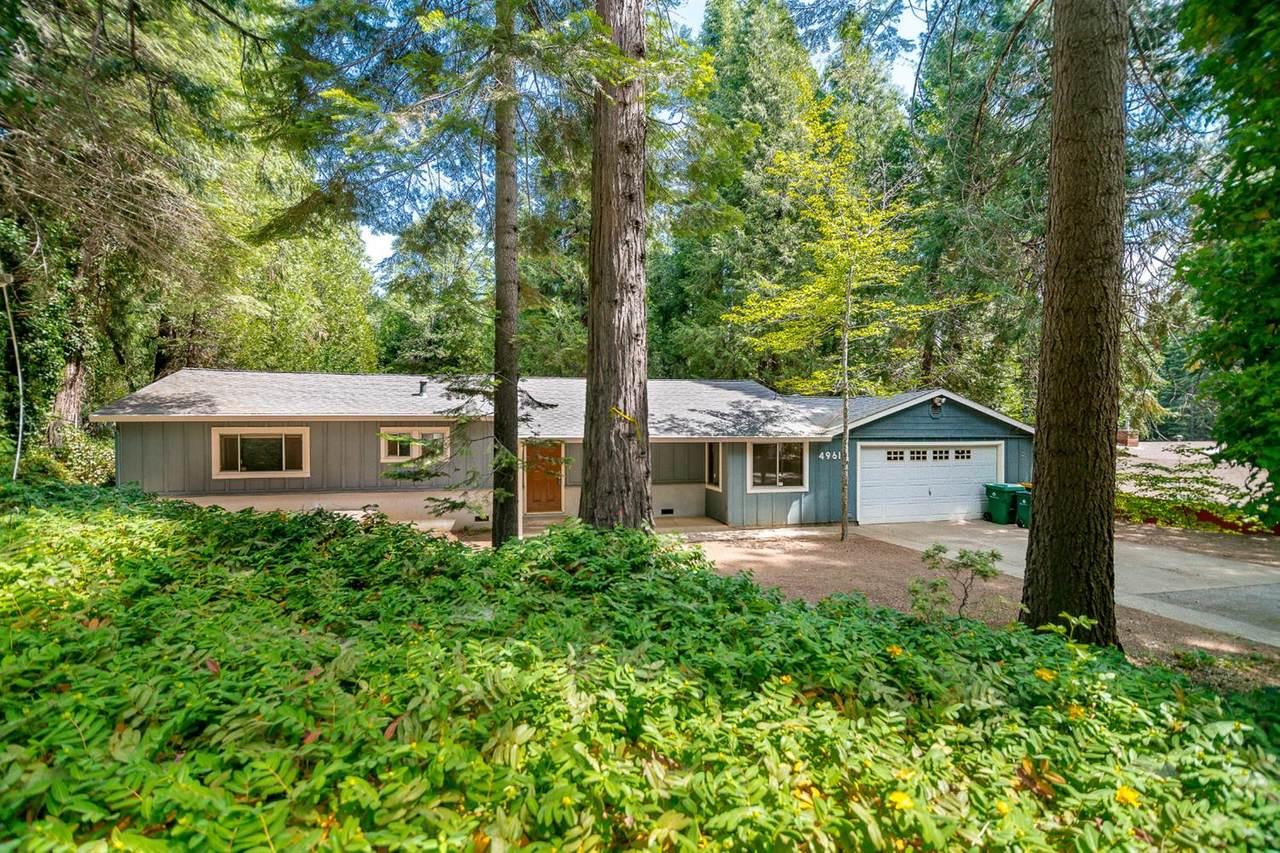 4961 Cedar Drive - Photo 1