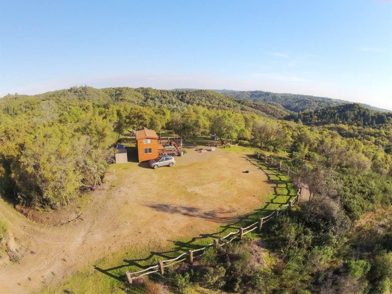 16015 Ridge View Circle - Photo 1