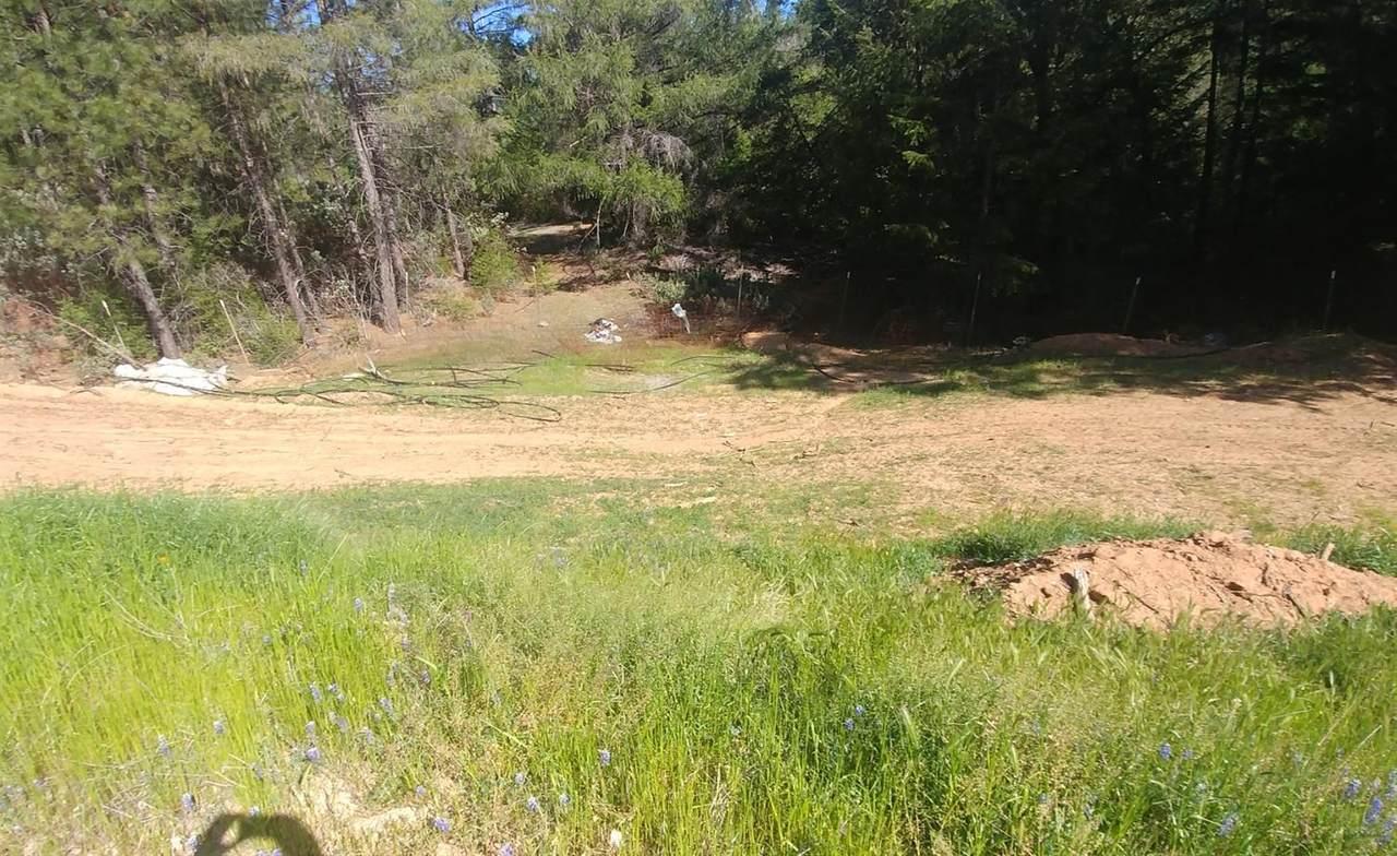 4036 Tin Ranch Road - Photo 1
