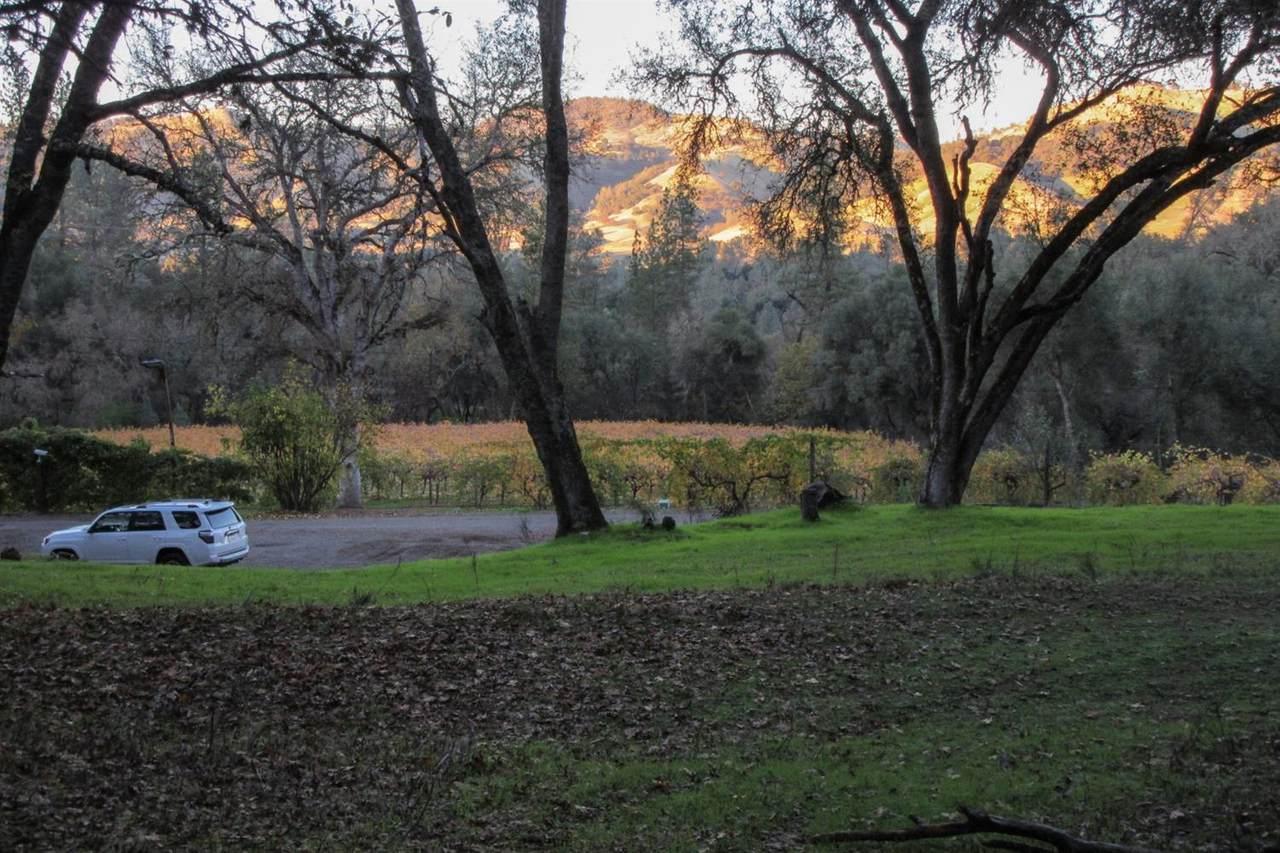 0 Jacobs Creek - Photo 1
