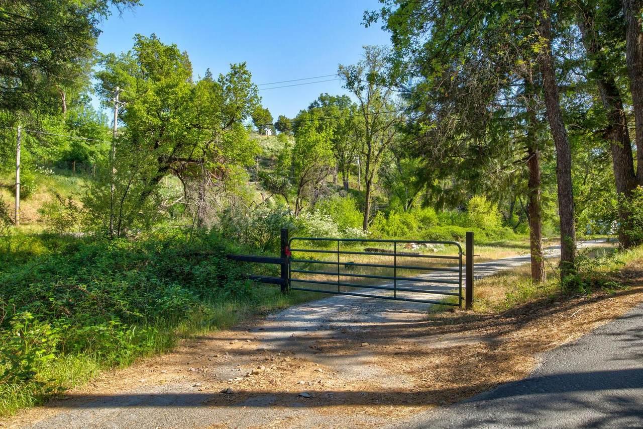 950 Green Ranch Road - Photo 1