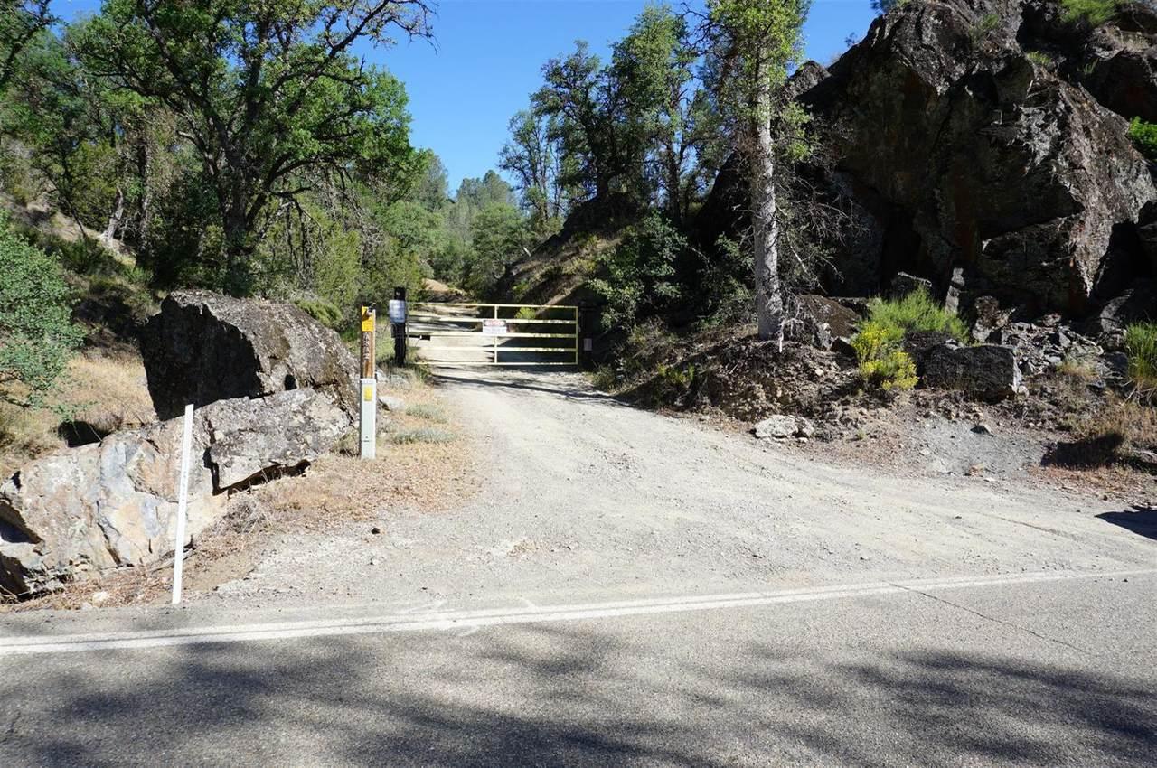 23777 Mines Road - Photo 1