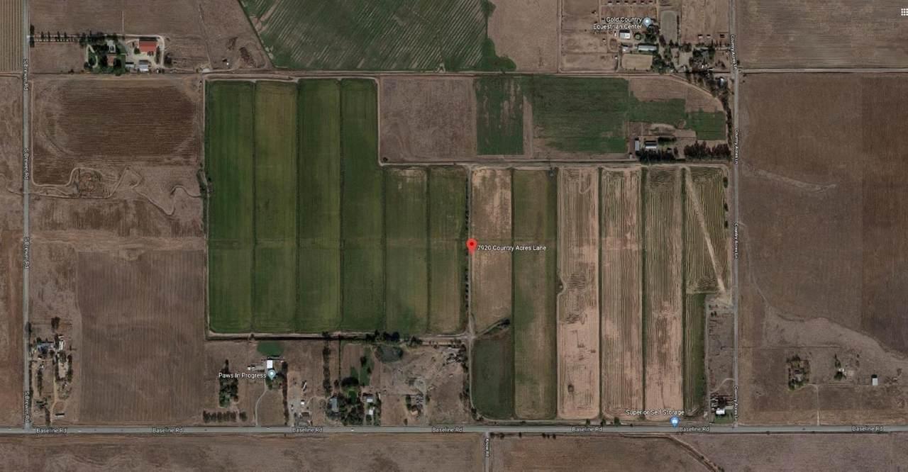 7920 Country Acres Lane - Photo 1
