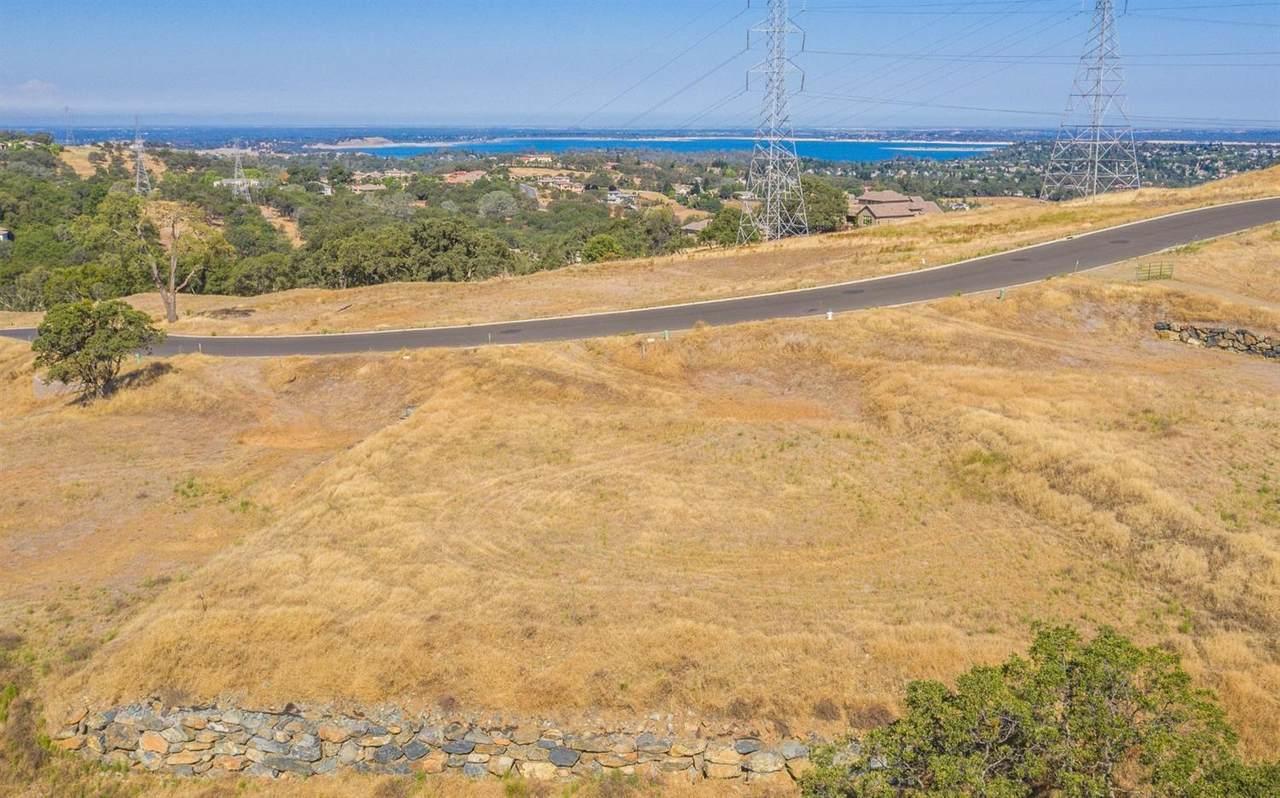 4901 Greyson Creek Drive - Photo 1