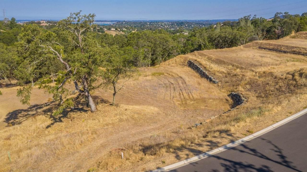 4980 Greyson Creek Drive - Photo 1