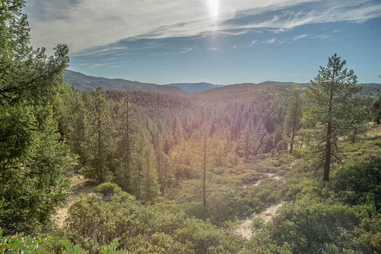 632 Gansner Ridge Road - Photo 1