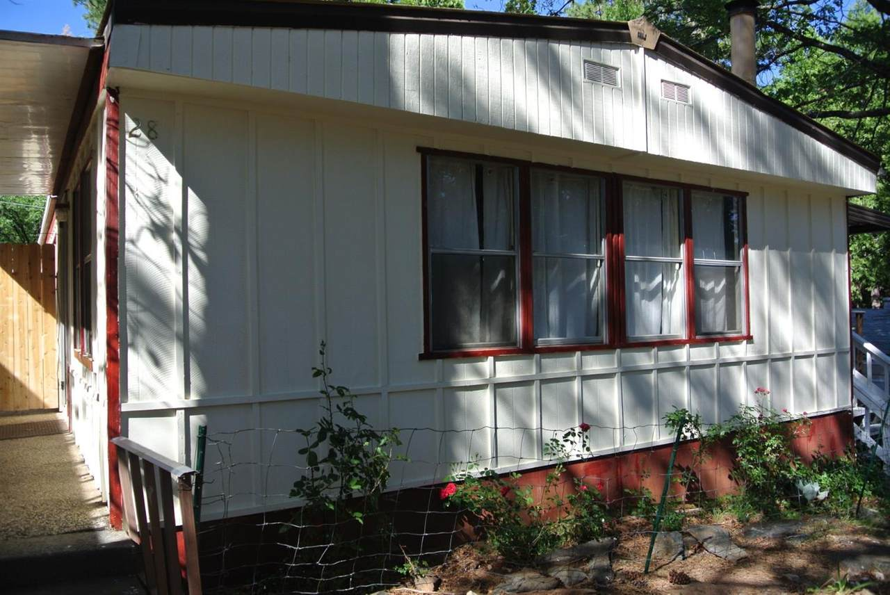 21200 Todd Valley Rd - Photo 1