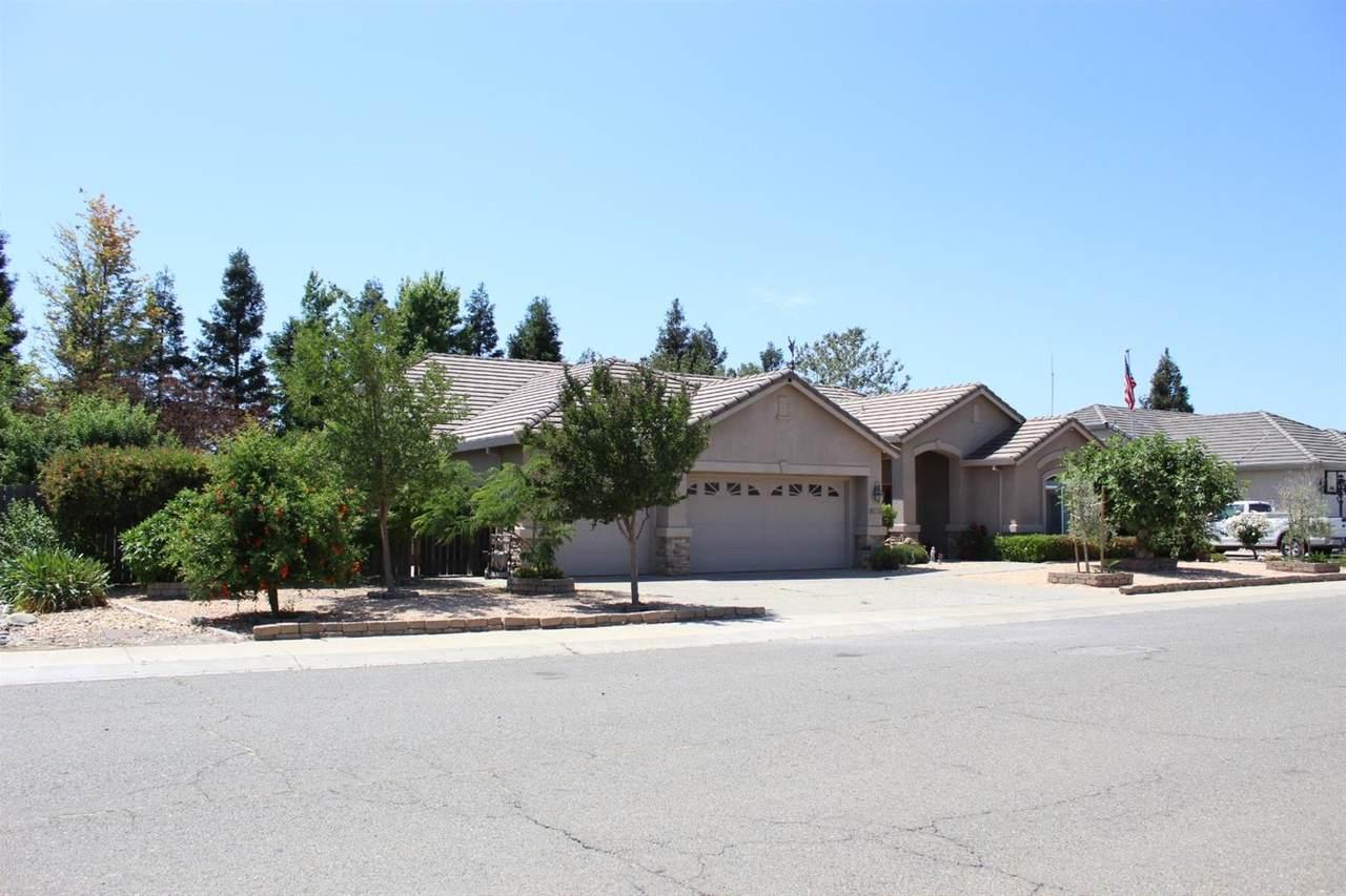 8038 Griffith Lane - Photo 1